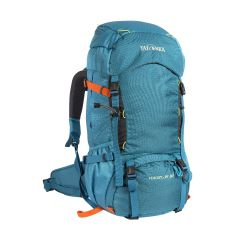 YUKON JR - Sac à dos Junior Tatonka - 32L - Bleu océan