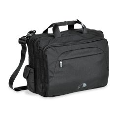 MANAGER - SACOCHE TATONKA POUR ORDINATEUR PORTABLE - 21L