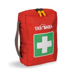 FIRST AID S