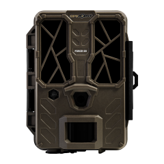 TRAIL CAM SPYPOINT FORCE-20 - MARRON