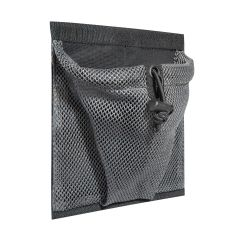 TT MODULAR COLLECTOR VL - Pochette en filet - M. Noir