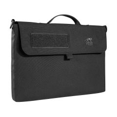 TT MODULAR LAPTOP CASE - SACOCHE ORDINATEUR PORTABLE 15""