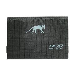 TT CARD HOLDER - Porte carte de crédit RFID Block