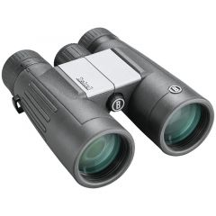 Jumelles Bushnell PowerView 2 10x42 mm