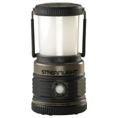 LANTERNE STREAMLIGHT THE SIEGE - COYOTE