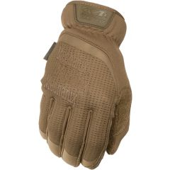GANTS MECHANIX FASTFIT - COYOTE NEW