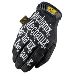 GANTS MECHANIX THE ORIGINAL - NOIR