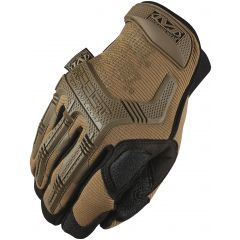 GANTS MECHANIX M-PACT - COYOTE