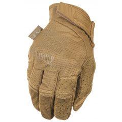 GANTS MECHANIX SPECIALTY VENT - COYOTE
