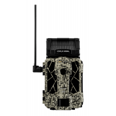 Trail Cam Cell Spypoint Link S Dark